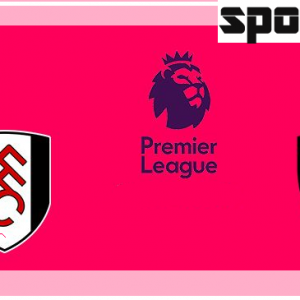 Bournemouth vs Fulham: Where to Watch, Live Stream, Kick Off Time & Team News Premier League