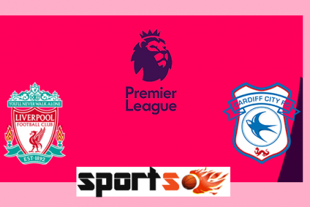 Cardiff City vs Liverpool: Premier League prediction, team lineups, live stream, TV channel and match highlights