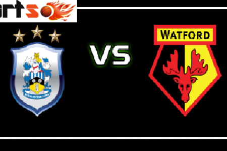 Huddersfield Town vs Watford: Where to Watch, Live Stream, Kick Off Time & Team News Premier League