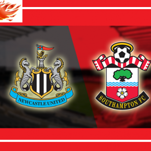 Newcastle United vs Southampton: Premier League prediction, team live stream, TV channel and match highlights
