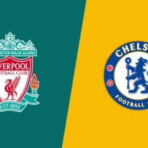 Liverpool vs Chelsea prediction: Premier League 2019 lineups, live stream, TV channel, h2h