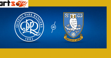 Sheffield Wednesday vs QPR