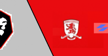 Salford City vs Middlesbrough