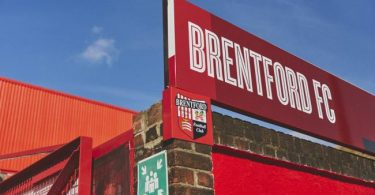 Brentford fixtures for Championship 2019-20