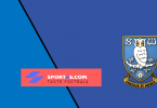 Huddersfield Town vs Sheffield Wednesday