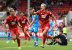 Five things you may have missed from the opening weekend in Sky Bet Championship