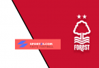 Swansea City vs Nottingham Forest
