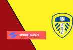 barnsley vs leeds united
