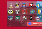 sky bet league two 2019/20