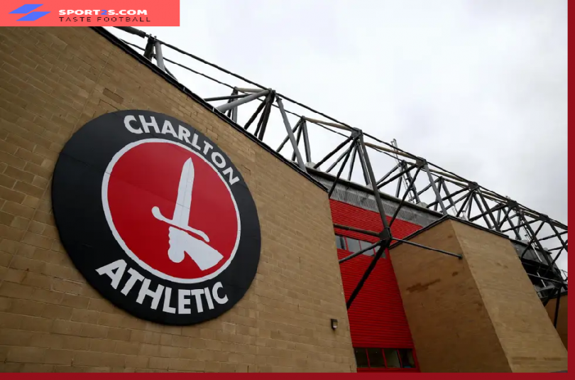 Charlton face EFL investigation