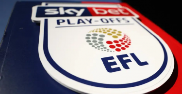 EFL clubs told 2019/20 season