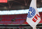 Championship, League One & League Two clubs to meet on 8 June